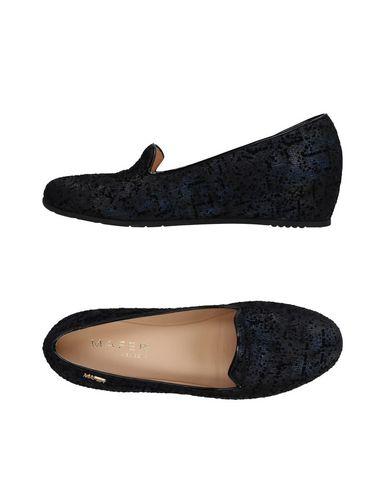 zapatillas MAFER Mocasines mujer