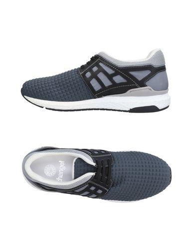 CHANGE Sneakers & Tennis basses femme