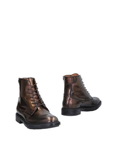 zapatillas FRATELLI ROSSETTI Botines de ca?a alta mujer