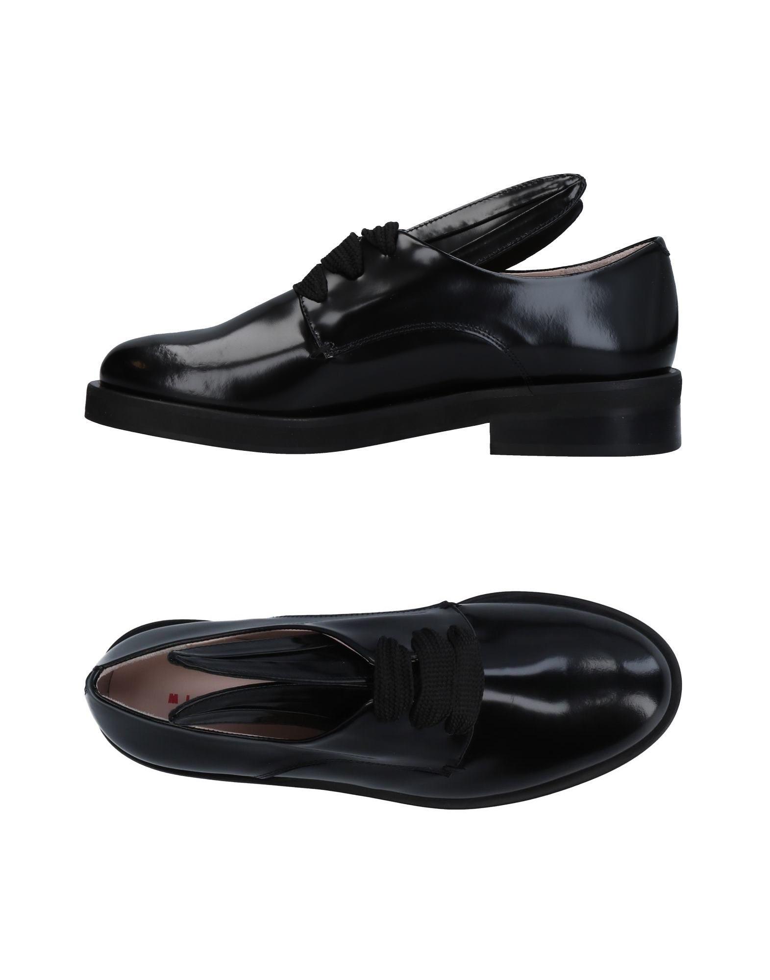 MINNA PARIKKA Обувь на шнурках kazuo ishiguro ära lase mul minna