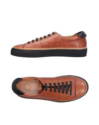 zapatillas BUTTERO? Sneakers & Deportivas mujer