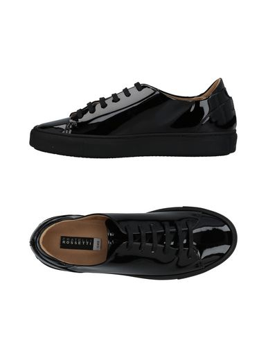 zapatillas FRATELLI ROSSETTI Sneakers & Deportivas mujer