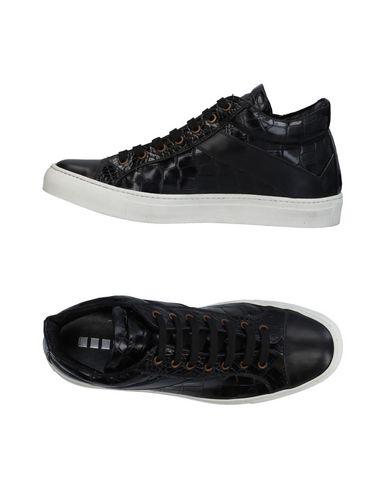 zapatillas PIUMI Sneakers & Deportivas hombre