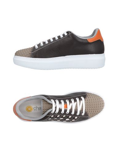 CHANGE Sneakers & Tennis basses homme