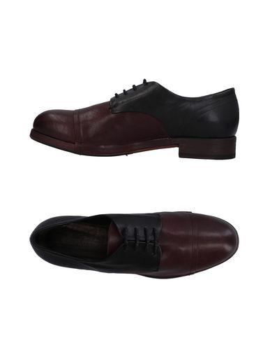 Обувь на шнурках от I.N.K. Shoes