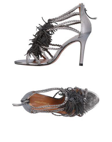 zapatillas MISS UNIQUE Sandalias mujer