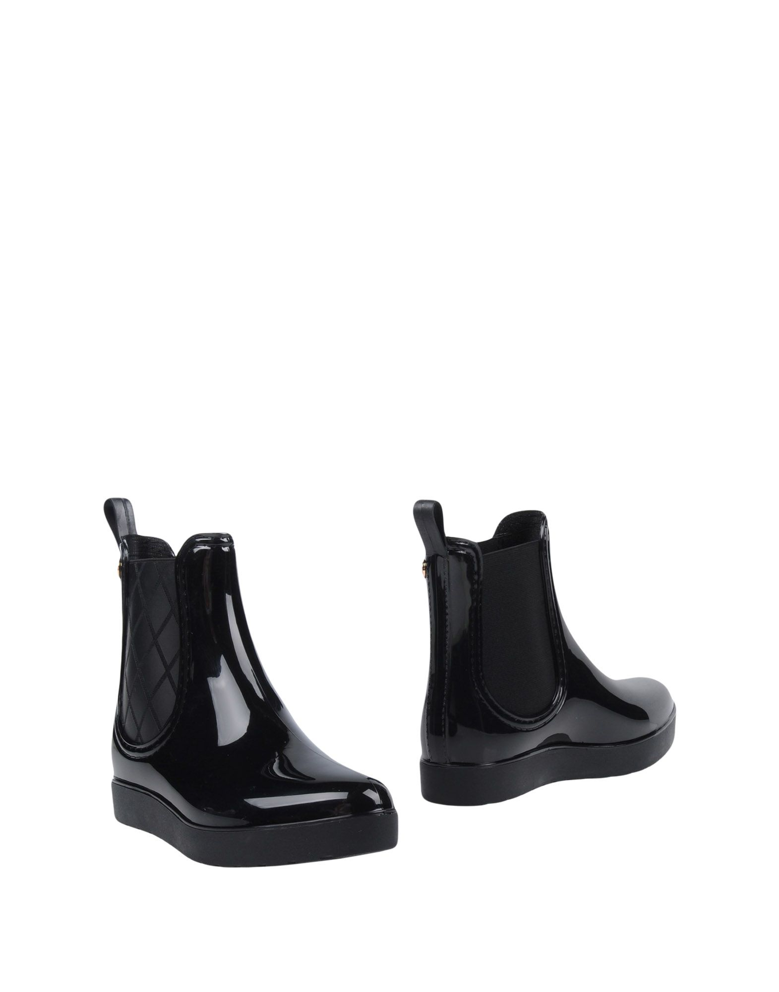 GIOSEPPO Полусапоги и высокие ботинки hecon полусапоги и высокие ботинки