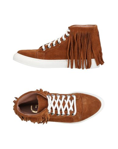 zapatillas G BASIC Sneakers abotinadas mujer