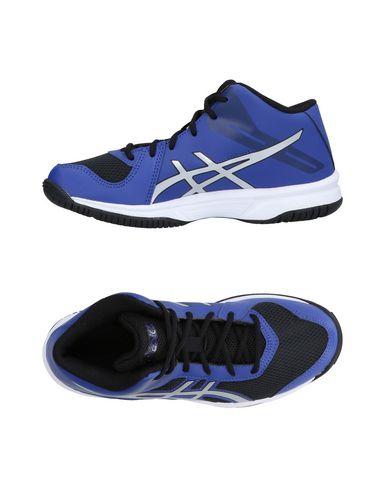 zapatillas ASICS Sneakers & Deportivas infantil