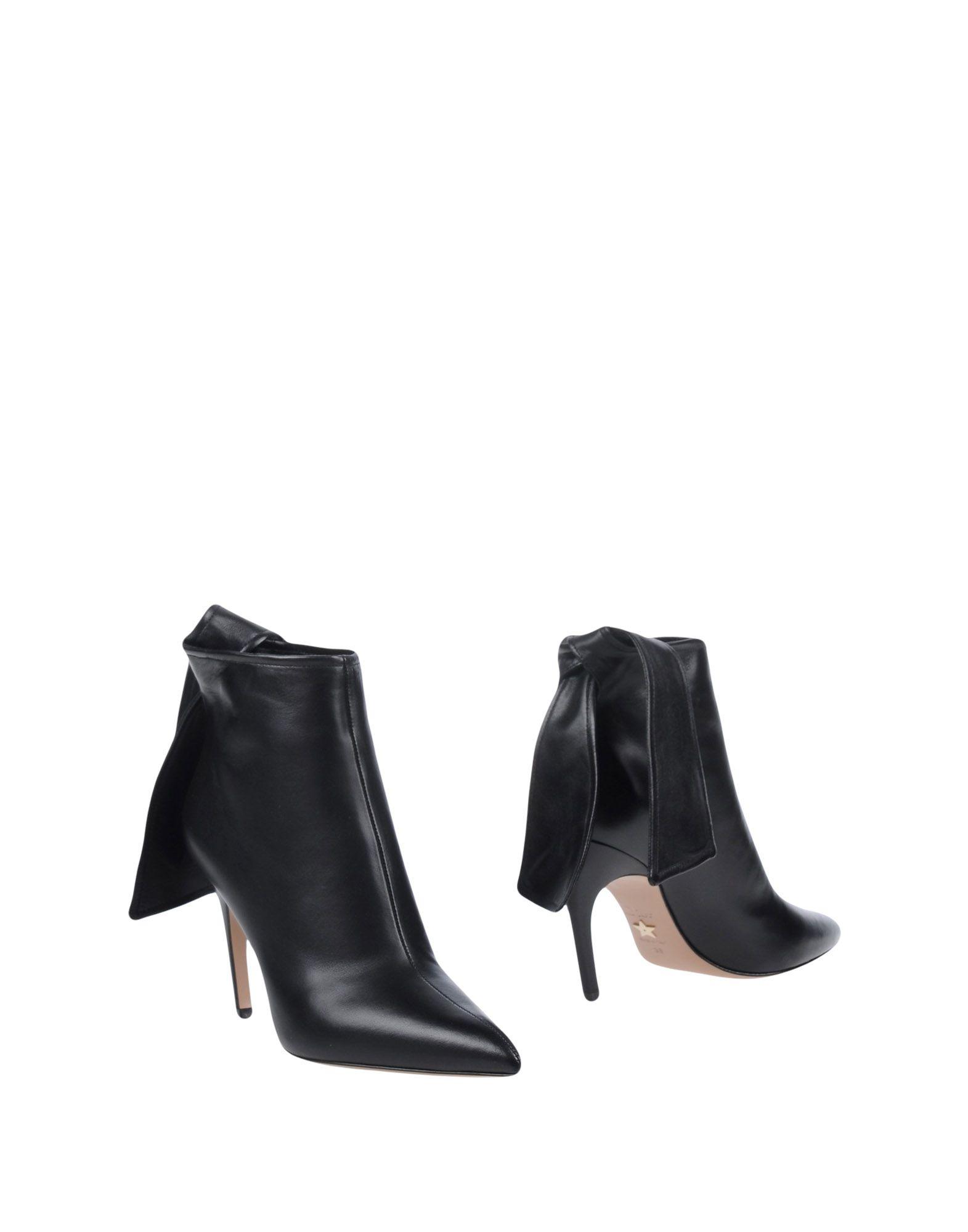 DIOR Полусапоги и высокие ботинки демисезонные ботинки dior 2015 d995902