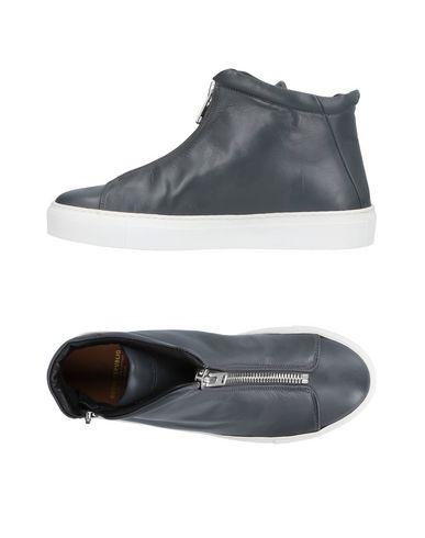 zapatillas ROYAL REPUBLIQ Sneakers abotinadas mujer