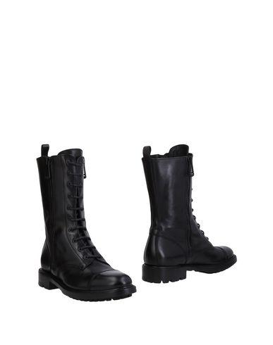zapatillas BELSTAFF Botines de ca?a alta mujer
