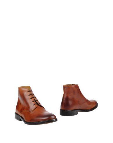zapatillas ROYAL REPUBLIQ Botines de ca?a alta hombre