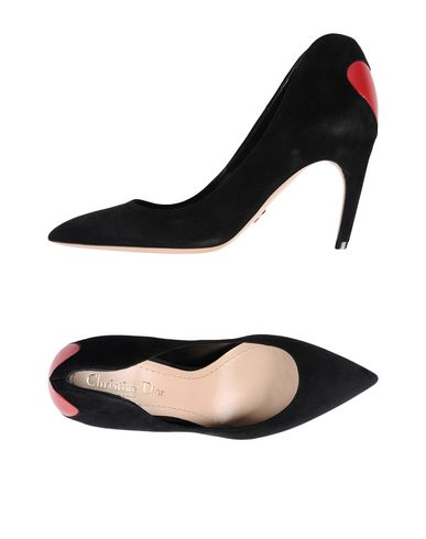 zapatillas DIOR Zapatos de sal?n mujer