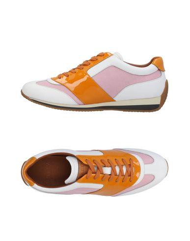 zapatillas BALLY Sneakers & Deportivas mujer