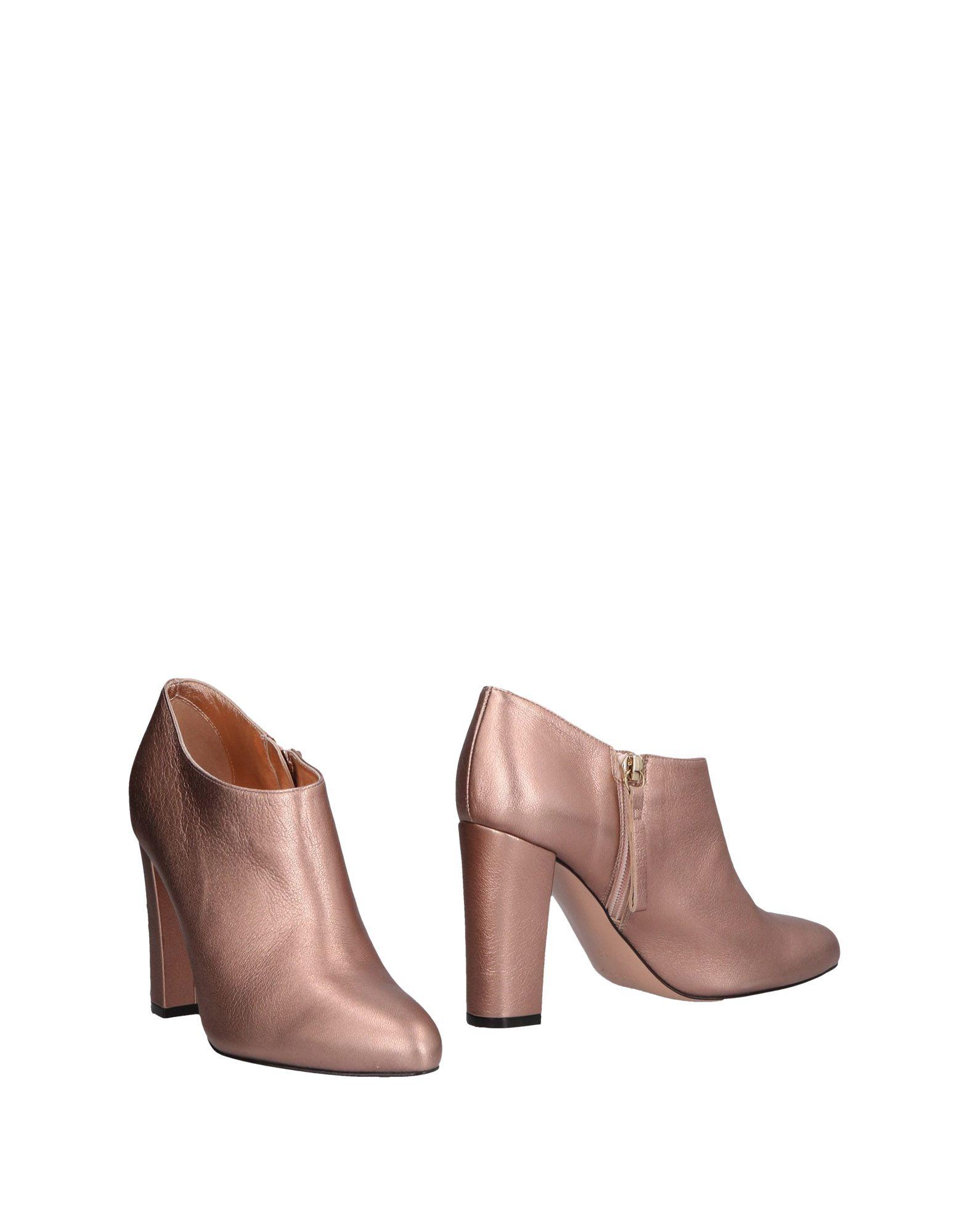 JEAN-MICHEL CAZABAT Ботинки jean michel cazabat ботинки