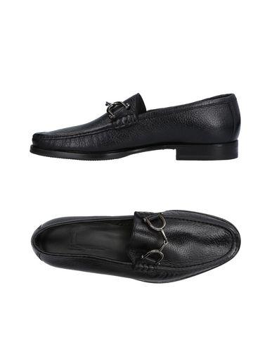 zapatillas MORESCHI Mocasines hombre