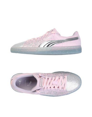 zapatillas PUMA x SOPHIA WEBSTER Sneakers & Deportivas mujer