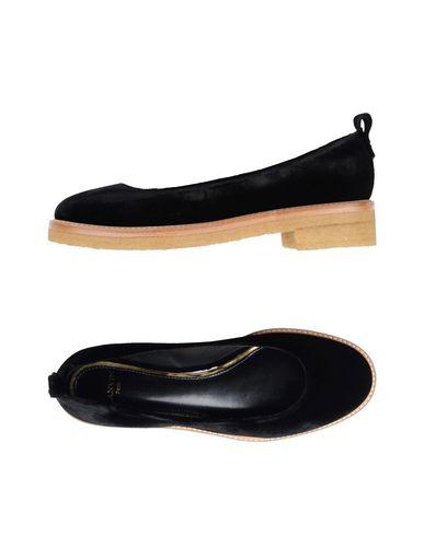 zapatillas LANVIN Zapatos de sal?n mujer