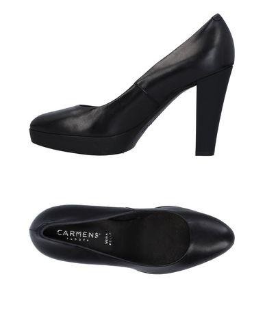 Туфли от CARMENS
