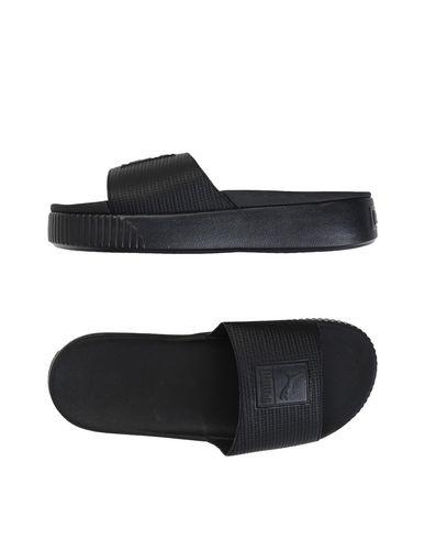 zapatillas PUMA Sandalias mujer