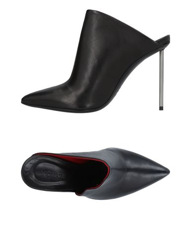 zapatillas VIC MATI? Mules & Zuecos mujer
