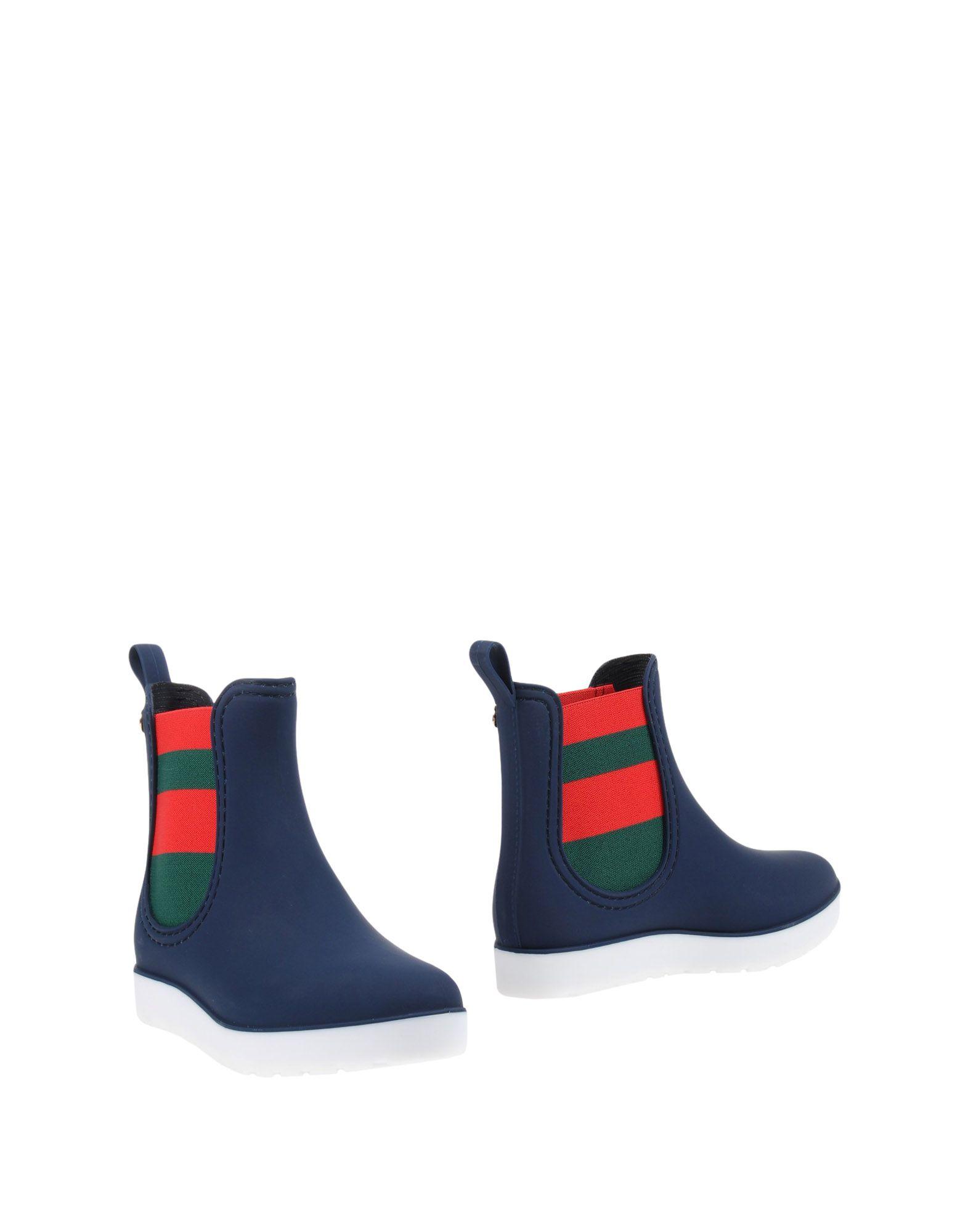 GIOSEPPO Полусапоги и высокие ботинки joyks полусапоги и высокие ботинки
