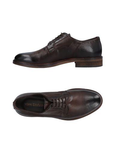 MARC EDELSON Chaussures à lacets homme