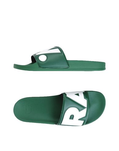 zapatillas G STAR RAW Sandalias hombre