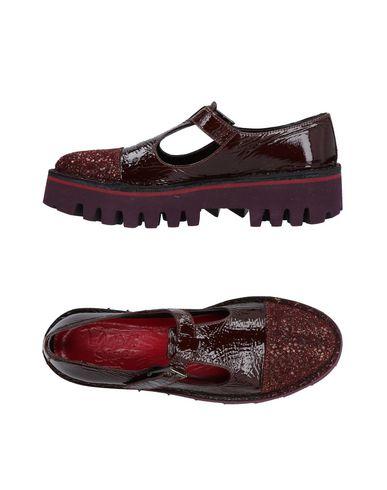 zapatillas LAGOA Mocasines mujer