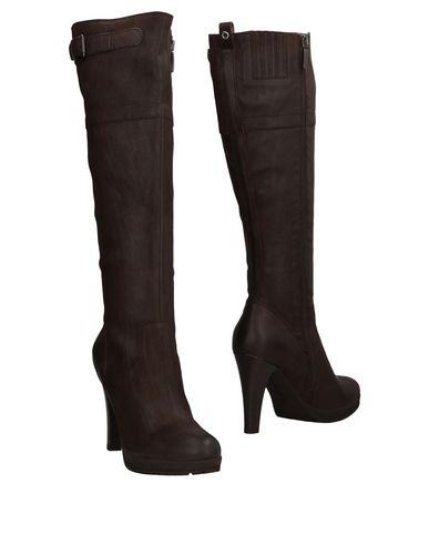 zapatillas JANET SPORT Botas mujer