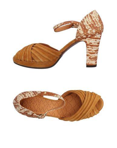 zapatillas CHIE MIHARA Sandalias mujer