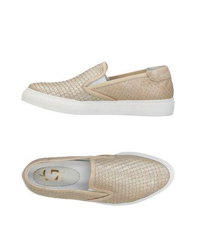 zapatillas G BASIC Sneakers & Deportivas mujer
