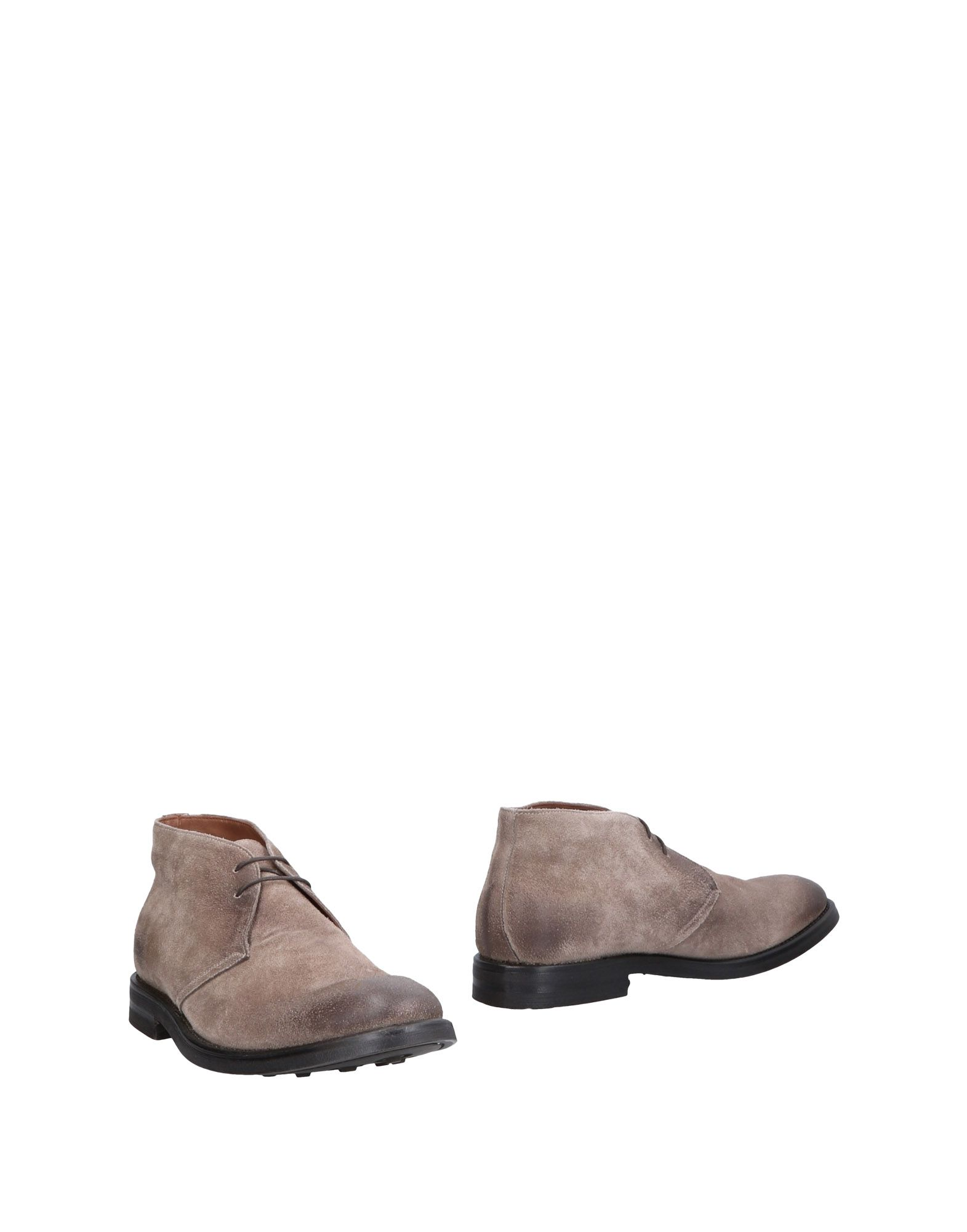 MIGLIORE Полусапоги и высокие ботинки сушилка migliore plus 987578
