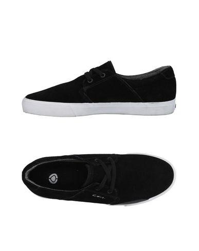 zapatillas C1RCA Sneakers & Deportivas hombre