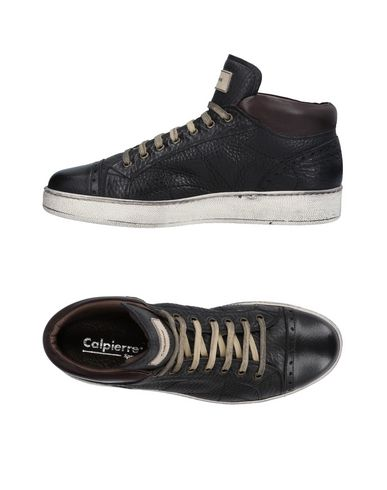 CALPIERRE Sneakers & Tennis basses homme. k1mroCT