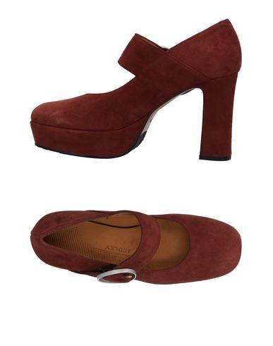 zapatillas AUDLEY Zapatos de sal?n mujer