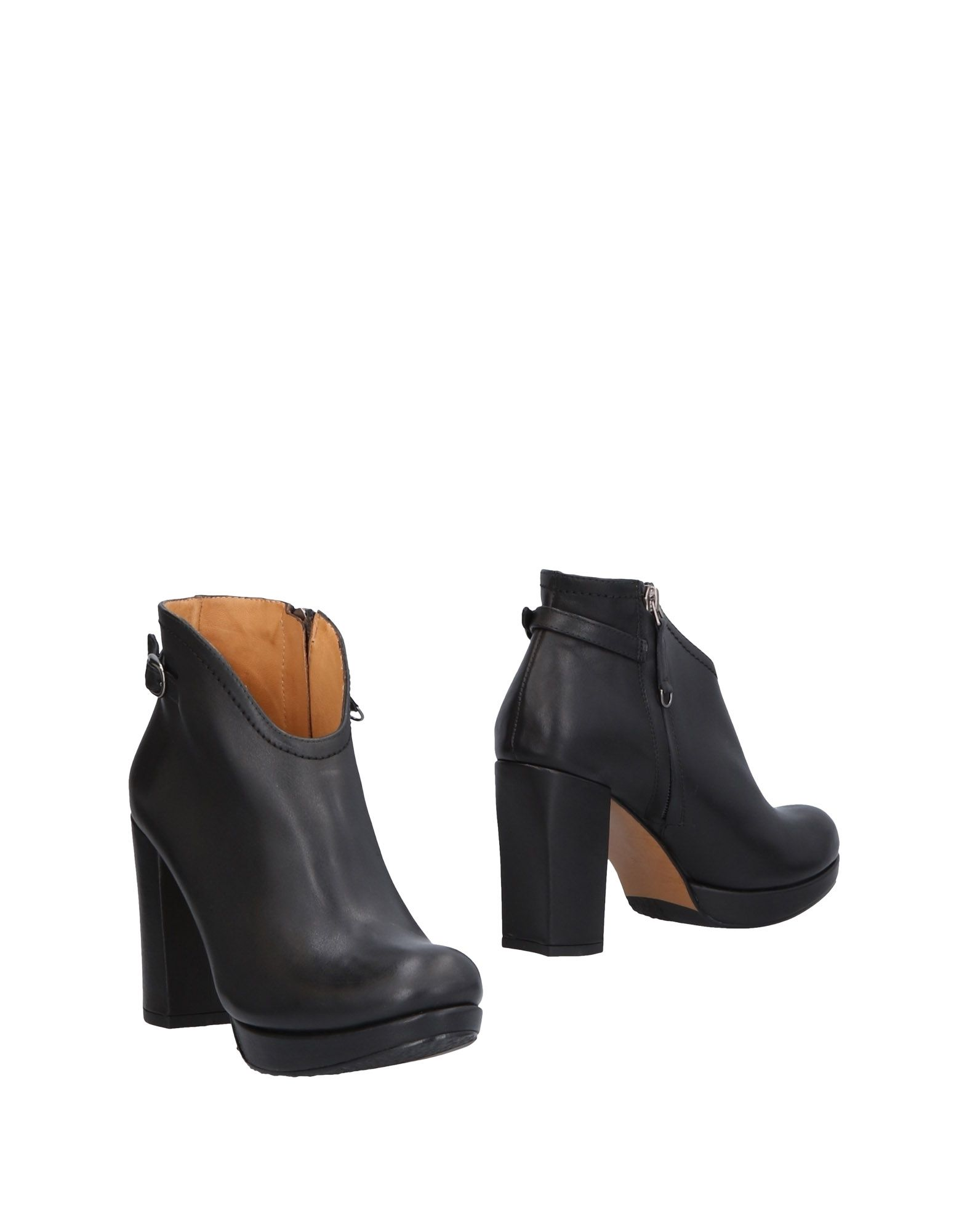 AUDLEY Ботинки