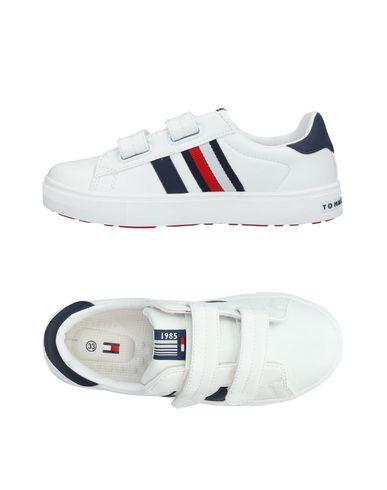 zapatillas TOMMY HILFIGER Sneakers & Deportivas infantil