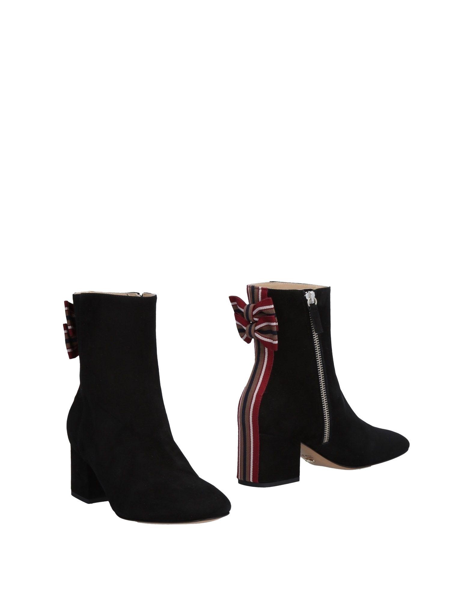 RADA' Полусапоги и высокие ботинки форма для 6 маффинов 29 4х21х3 5 см nadoba rada 761016