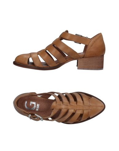 zapatillas G BASIC Sandalias mujer