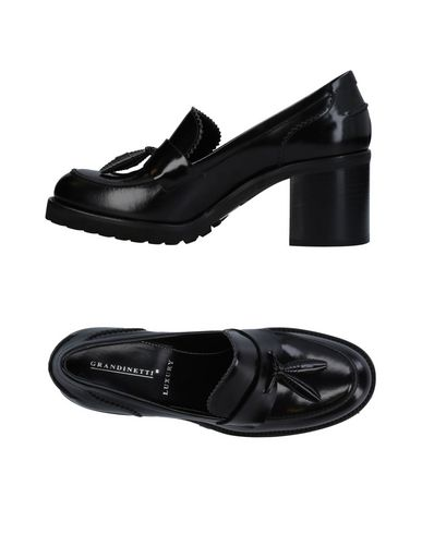 zapatillas GRANDINETTI Mocasines mujer