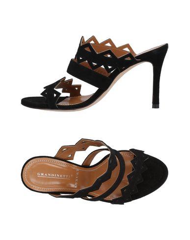 zapatillas GRANDINETTI Sandalias mujer