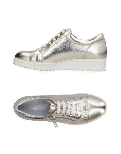 zapatillas GRANDINETTI Sneakers & Deportivas mujer