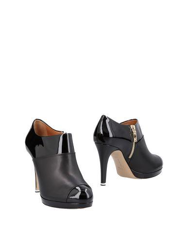 zapatillas MORESCHI Botines mujer