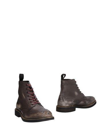 zapatillas DAMA Botines de ca?a alta hombre