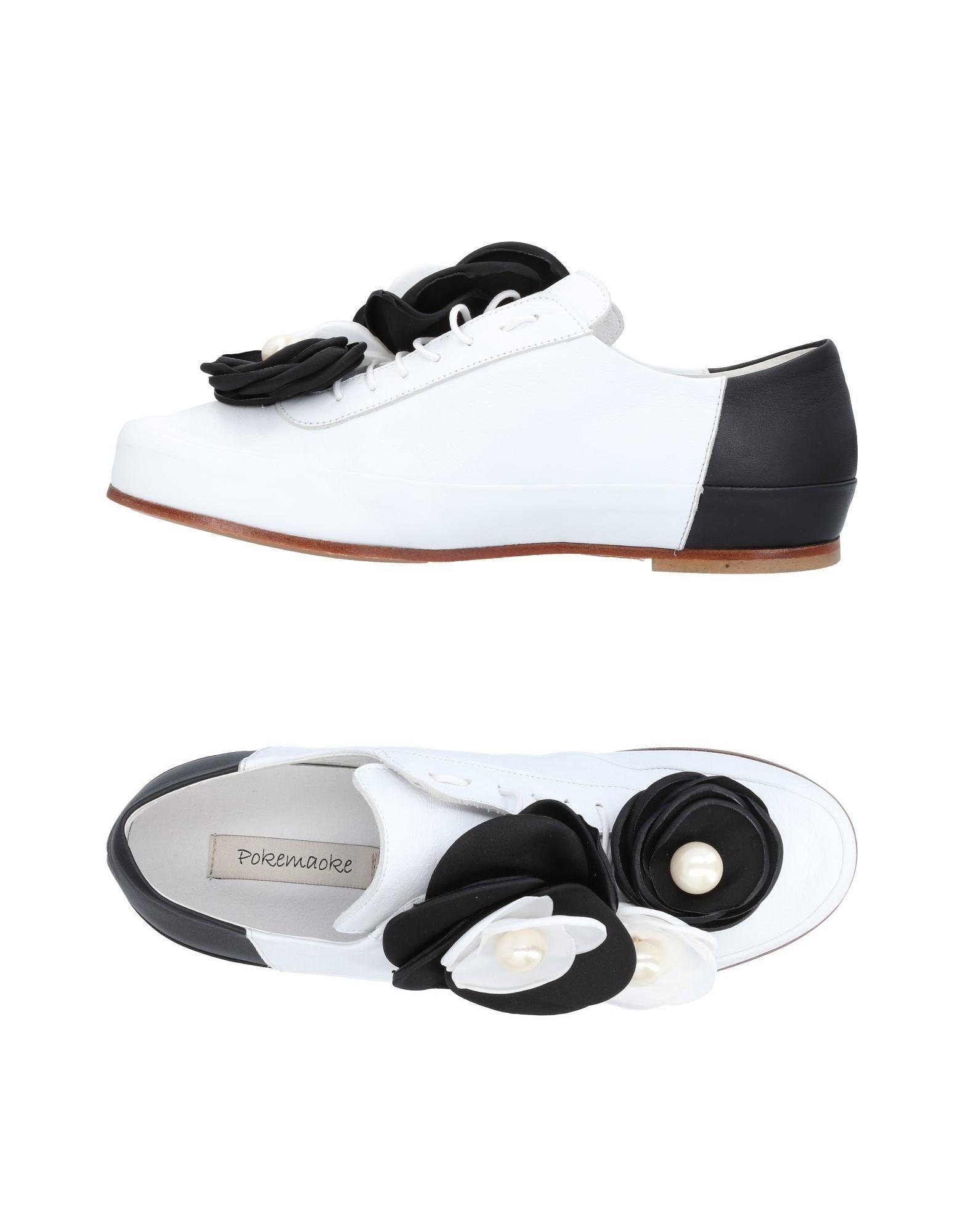 caterpillar обувь купить в спб