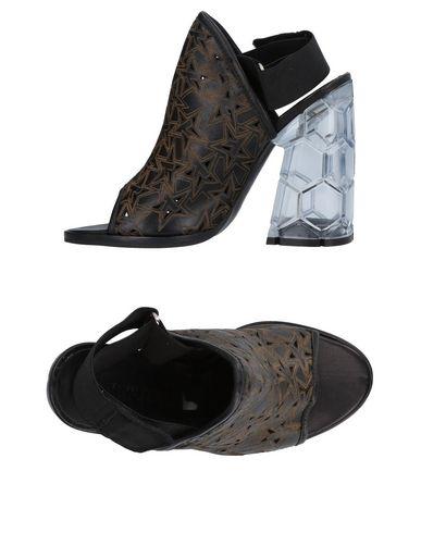 zapatillas DIRK BIKKEMBERGS Sandalias mujer