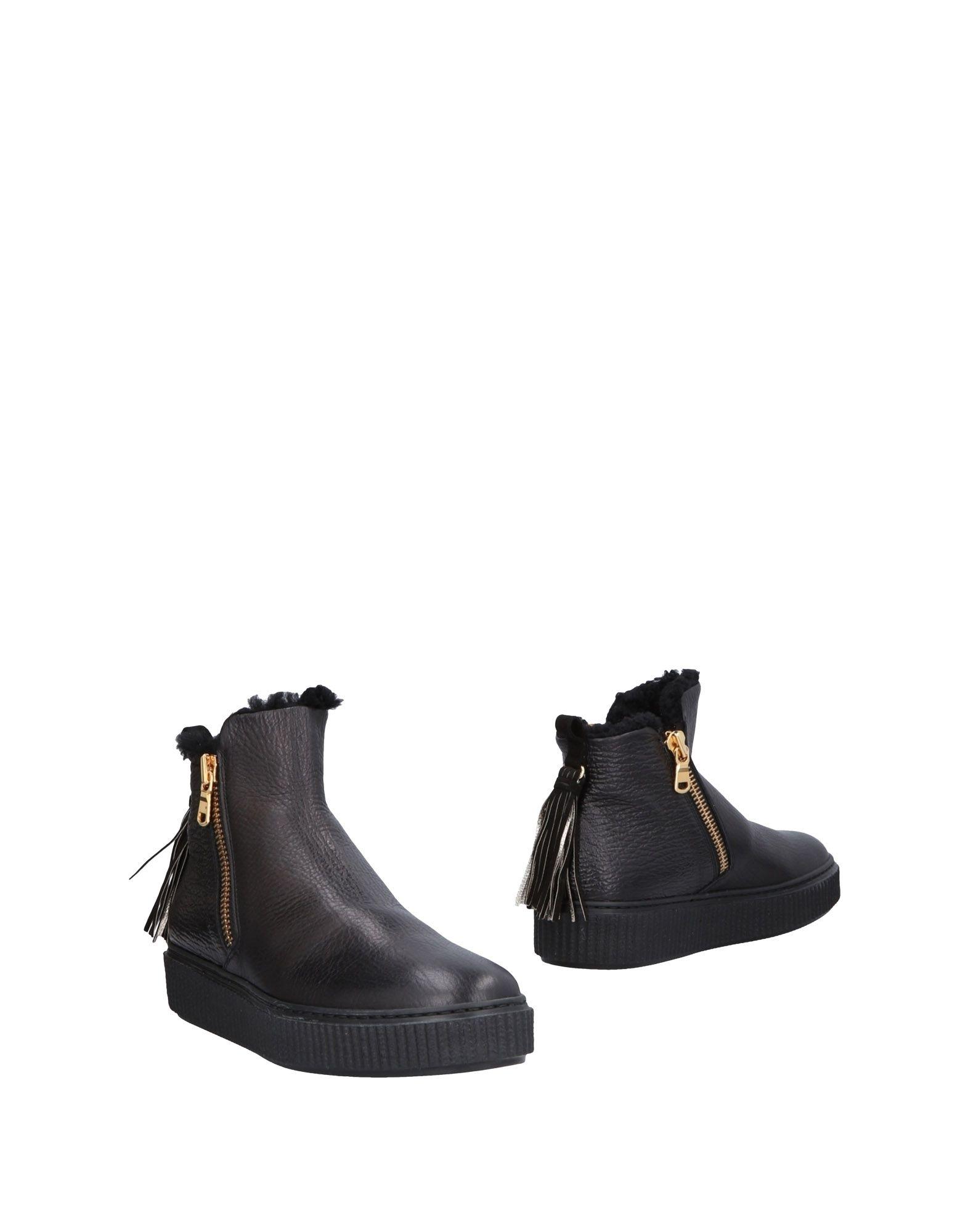 BARRACUDA Полусапоги и высокие ботинки barracuda женские ботинки от бренда barracuda