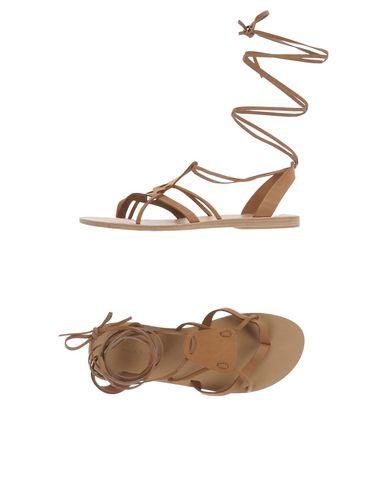 zapatillas VALIA GABRIEL Sandalias de dedo mujer
